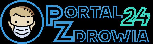 Portalzdrowia24